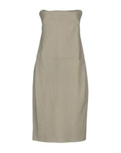 Короткое платье Stouls