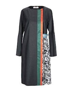Платье до колена Muveil