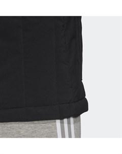 Жилет R Y V Originals Adidas