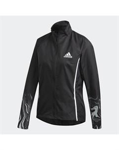 Куртка Glam On Performance Adidas