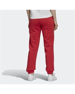 Брюки Originals Adidas