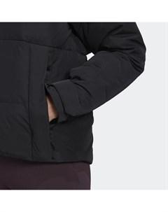 Пуховик Glam On Performance Adidas