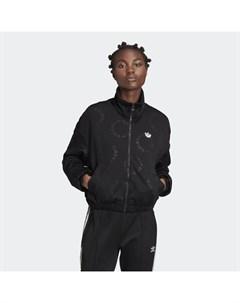 Олимпийка Originals Adidas