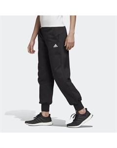 Брюки ID Sportswear Adidas
