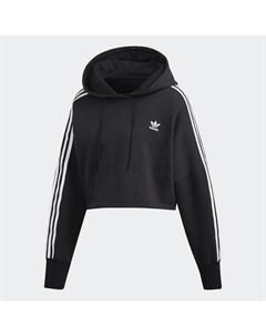 Укороченная худи Originals Adidas