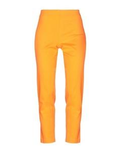 Повседневные брюки Stefano mortari