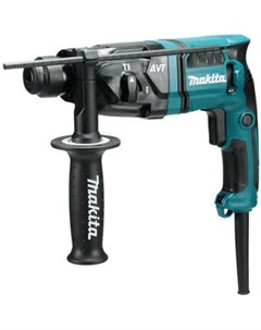 Перфоратор SDS Plus HR1841F Makita