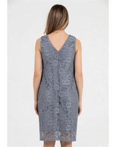 Платье Key