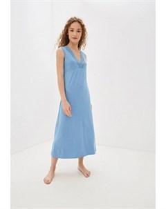 Сорочка ночная Luisa moretti