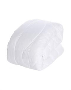 Одеяло зимнее 172х205 см Бегал