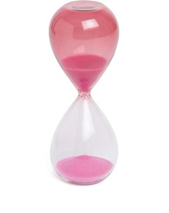 Песочные часы Time Hay