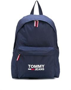 Рюкзак TJ Cool City Tommy jeans