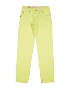 Повседневные брюки Alligalli
