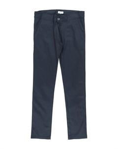 Повседневные брюки Mondani junior