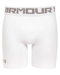 Боксеры Under armour