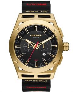 Наручные часы Diesel