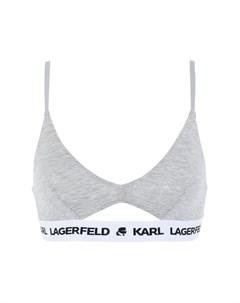 Бюстгальтер Karl lagerfeld