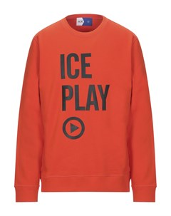 Толстовка Ice play
