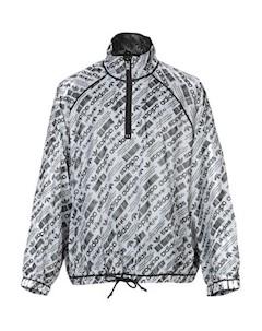 Куртка Adidas originals by alexander wang