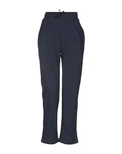 Повседневные брюки Lareida