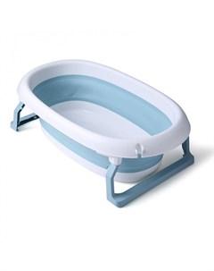 Складная детская ванночка Baby Aqua-prime