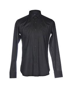 Pубашка 030 camicie