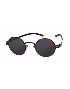 Солнцезащитные очки IB Sofia P Black Ic! berlin