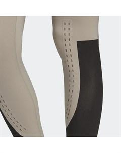 Леггинсы для фитнеса Support Core by Stella McCartney Adidas