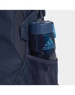 Рюкзак Official Emblem Performance Adidas
