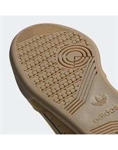 Кроссовки Continental 80 Originals Adidas