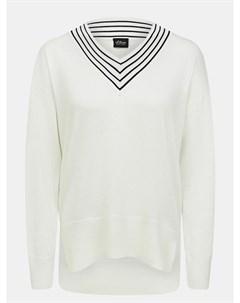 Пуловер S.oliver black label