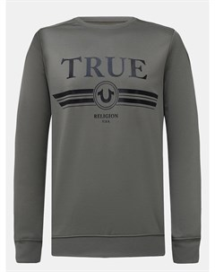 Свитшот True religion
