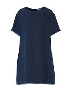 Платье миди Simon miller