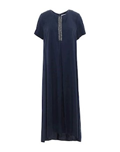 Платье длиной 3 4 A.d.e.l.e.  1961