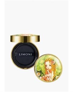 Кушон для лица Limoni