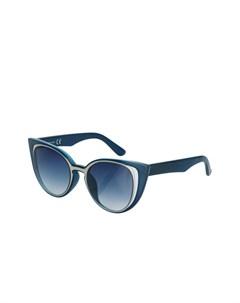 Солнцезащитные очки Madeleine