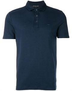 Рубашка поло с короткими рукавами Michael kors