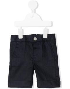 Солнцезащитные очки для мальчиков 2 12 лет Harmont & blaine junior