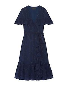 Платье миди Co
