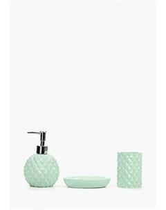 Набор аксессуаров для ванной Sofi de marko