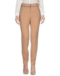 Повседневные брюки Fausto puglisi