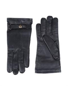 Перчатки Belstaff
