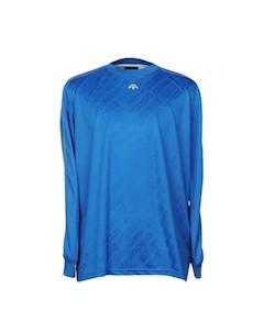 Футболка Adidas originals by alexander wang