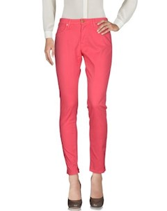 Повседневные брюки Bb jeans london