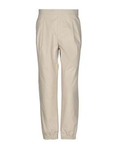 Повседневные брюки Kris van assche