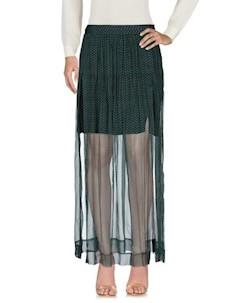 Длинная юбка Margaux lonnberg