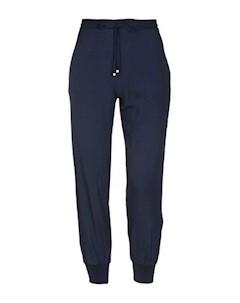 Повседневные брюки Calatura