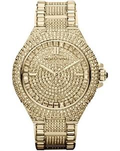 Fashion наручные женские часы Michael kors