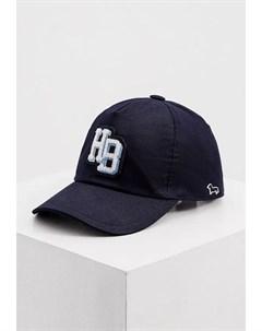 Бейсболка Harmont&blaine