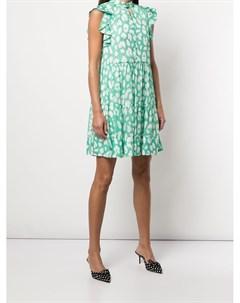 Платье Mona Milly